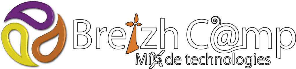 BreizhCamp new logo - with text XXL