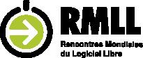 RMLL 2013
