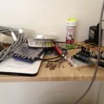 Sonde température Arduino