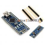 Mini USB Nano V3.0 ATmega328 5V 16M Micro-controller board Arduino-compatible