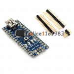 New Mini USB Nano V3.0 ATmega328 5V 16M Micro-controller board For Arduino